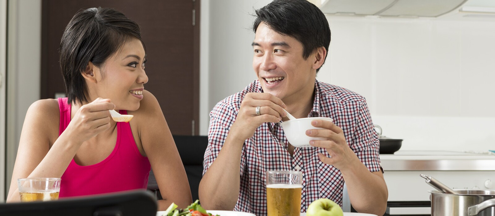5 Date Night Ideas at Home for Busy Parents