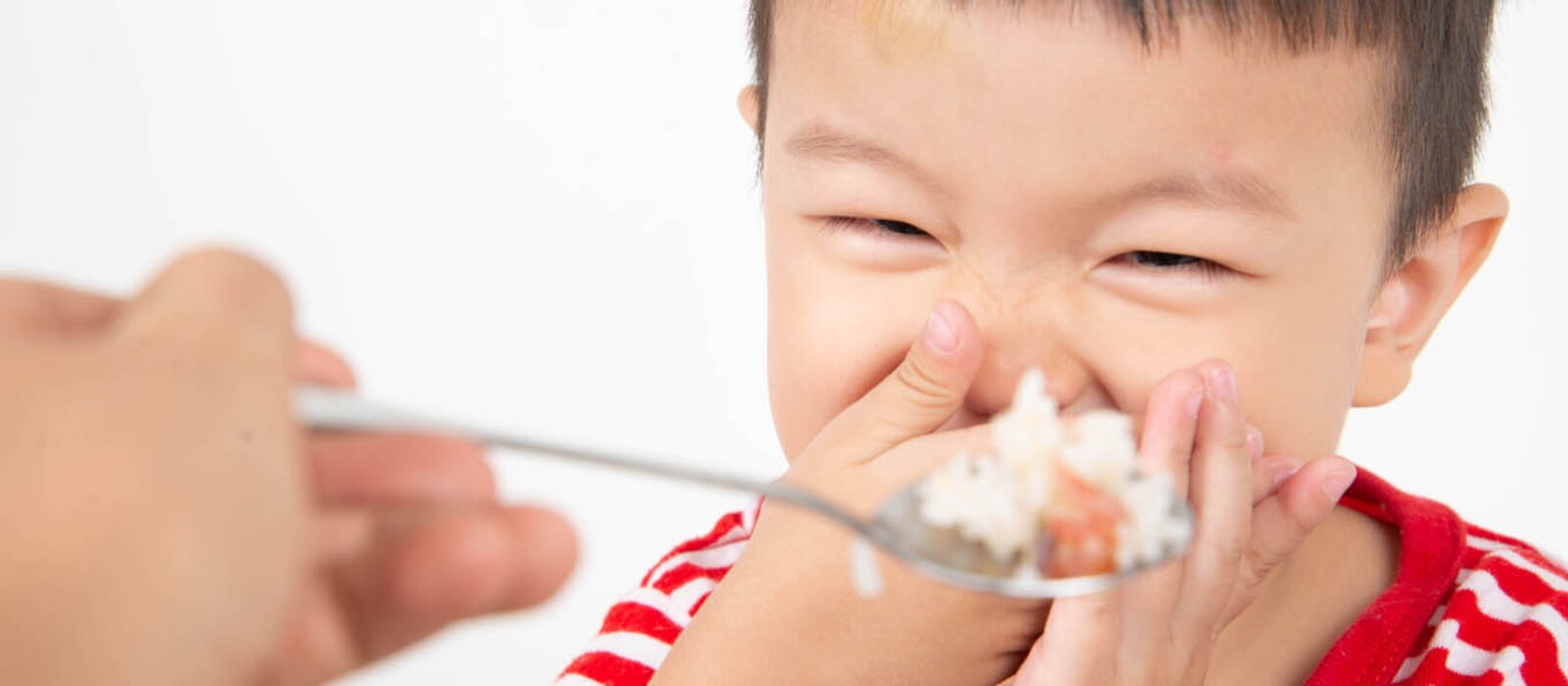 Why You Shouldn't Force Picky Eaters – And What Works Better