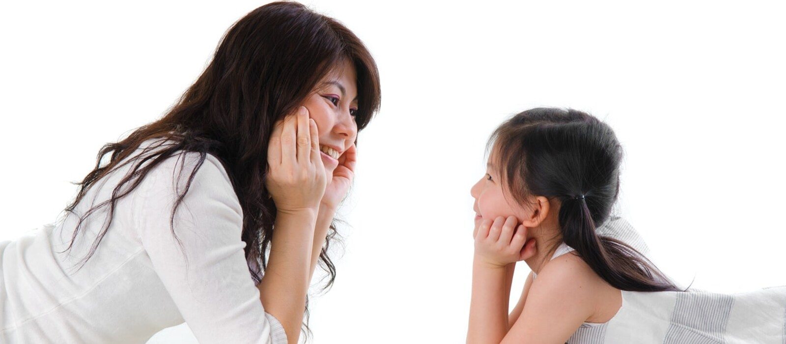 Child Rearing: Should you be the parent, or the friend?