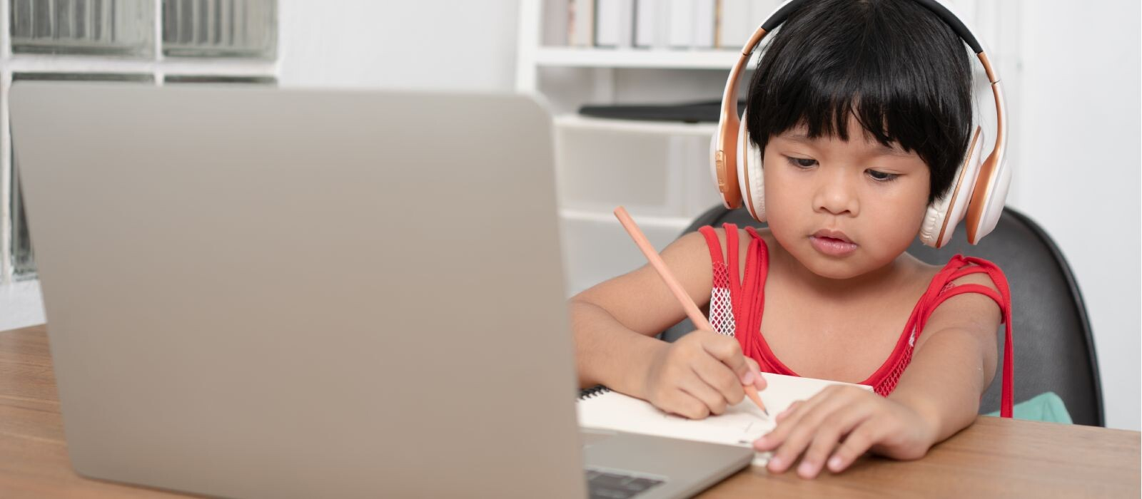 The Value of Music Exposure to your Child's Learning Experience