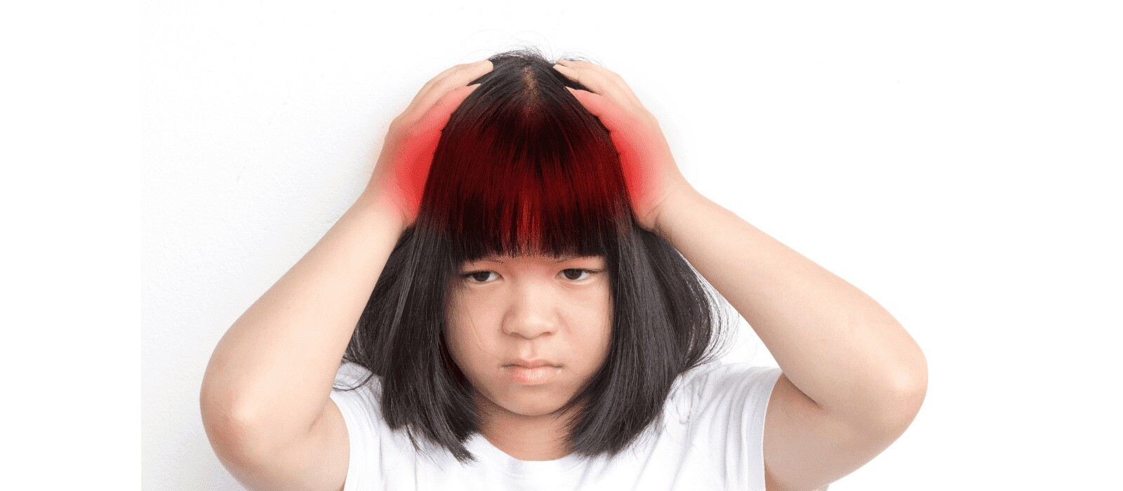 """Mommy, I have a headache!"" Can children have migraines?"