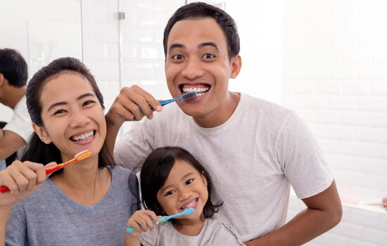 Why temporary teeth very important?