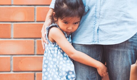 7 Effective Ways to Deal With Your Child's Whining