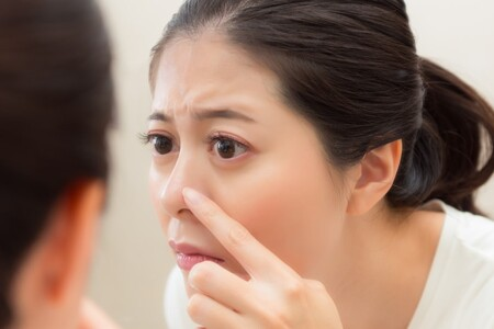Pregnancy Nose: What Is It and Why Does It Happen?