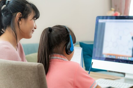 6 online sites to complement learning in the new normal
